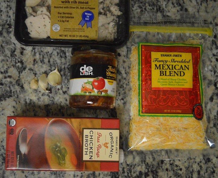 cheesy enchiladas, enchilada recipe, recipes, food, food blogger, easy recipes, weeknight dinners, family dinners
