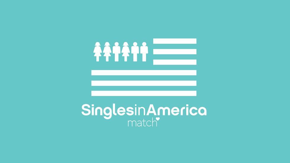 match.com, singles in america, dr helen fisher, love, relationships, nyc,
