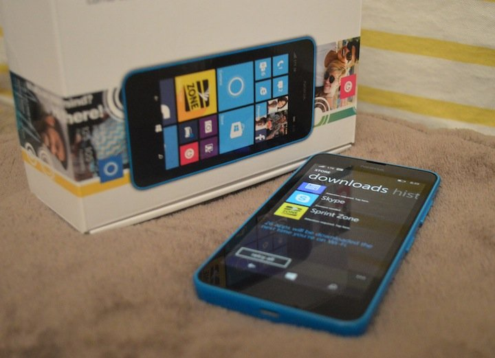 nokia-lumia-635-phone