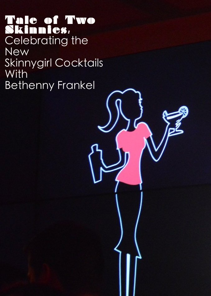 skinnygirl, skinnygirl cocktails, spicy lime margarita, bethenny frankel, bravo, real housewives of new york, drinks, cocktails, margaritas, pinot noir, wines