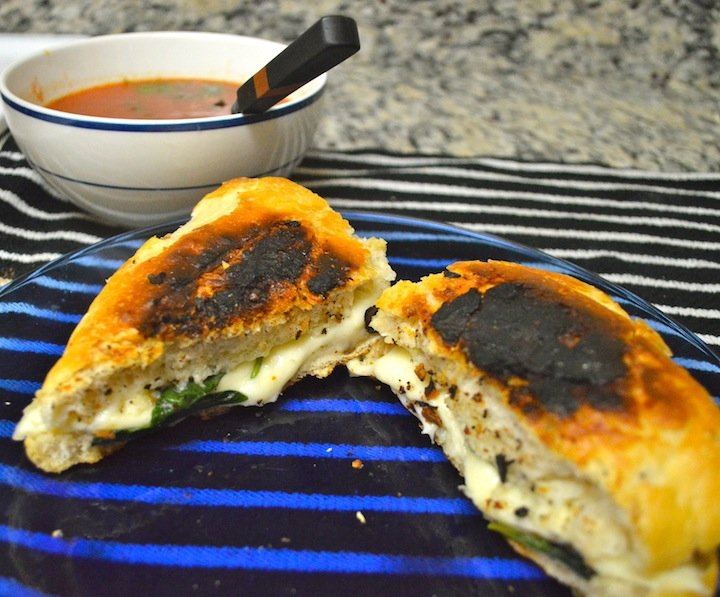 soups, grilled cheese sandwiches, tomato basil soup, snow nyc, blizzard, recipes, recipe ideas, cooking, food, food bloggers