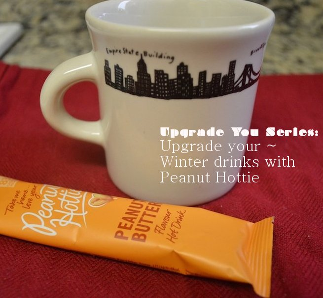 peanut hottie, winter drinks, peanut butter recipes, hot drinks, winter