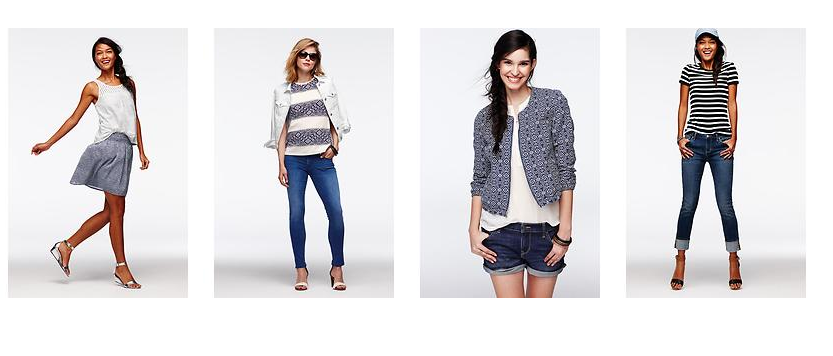 old navy, gift card, giveaway, spring fashion