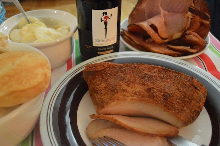 easter-tips-honeybaked-ham-1