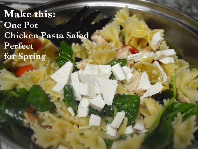 one pot recipes, one pot chicken recipes, one pot pasta, one pot chicken pasta, food, recipes, cooking