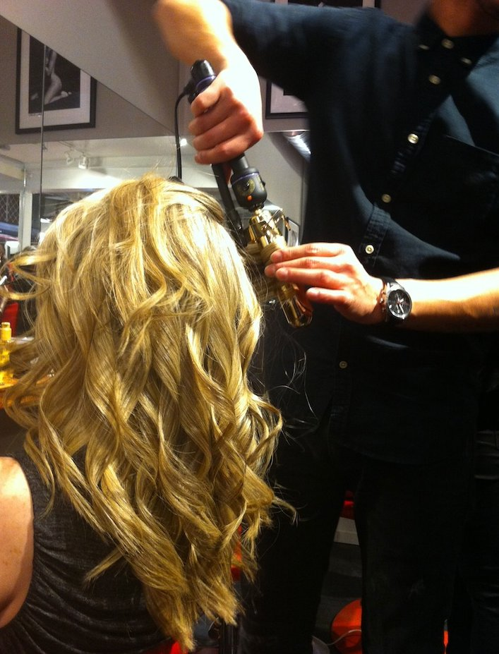 red market salon, red market nyc, nyc salons, hair, union square, late night nyc, nyc hair,
