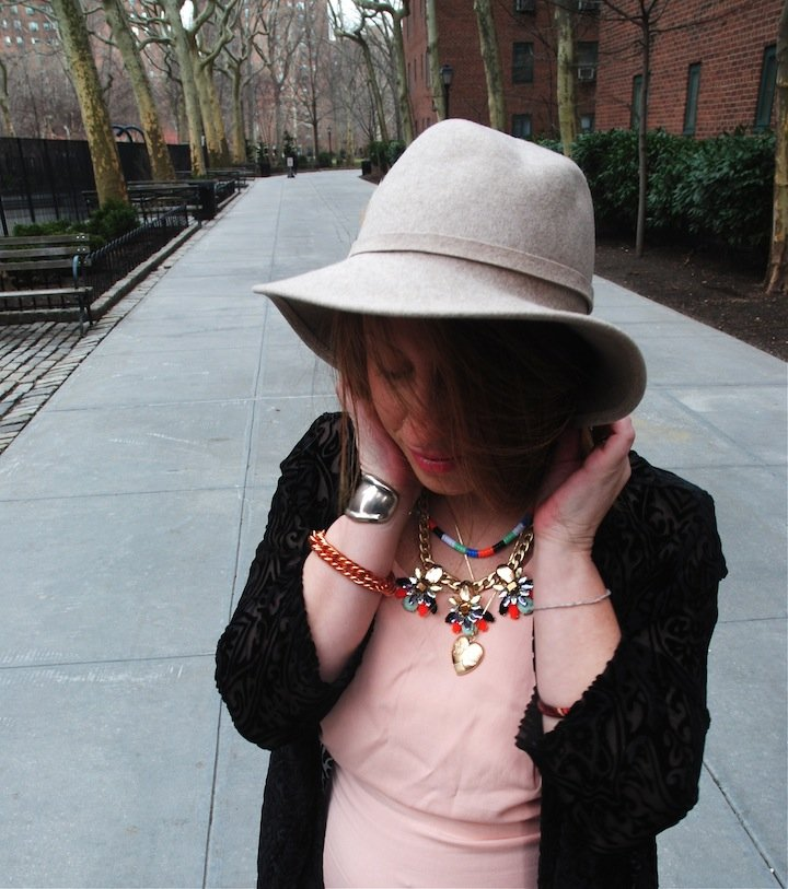 coachella, coachella fashion, festival style, festival fashion, revolve clothing, style hunters, people style watch,