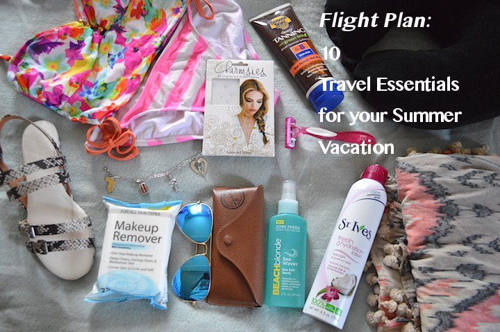 vacation, florida, florida vacation, travel, travel essentials, toiletries, beauty, beauty products, hair products, beach, beach vacation, captiva island, florida vacation