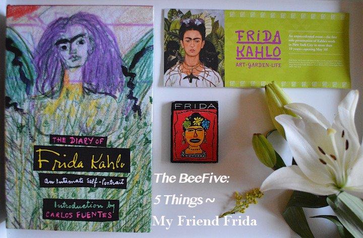 frida kahlo, ny botanical gardens, frida kahlo show, frida kahlo art, mexican painter, artist, nyc