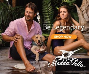 maddafella.com, summer fashion, key west, florida, mens apparel, mens fashion