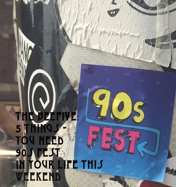 90s fest, 90s music, 90s movies, best of the 90's, coolio, salt n pepa,