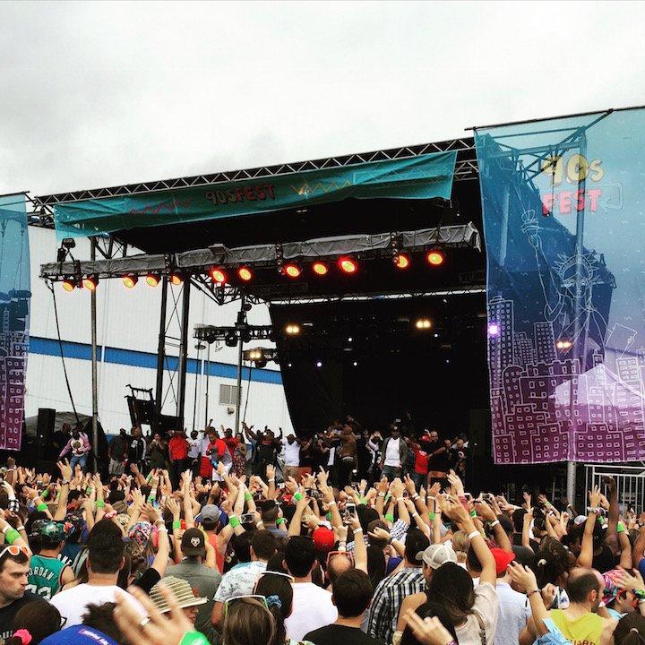 90sfest-hip-hop-hooray