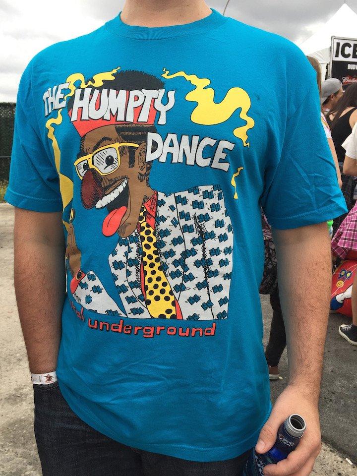 90sfest-shirts-2