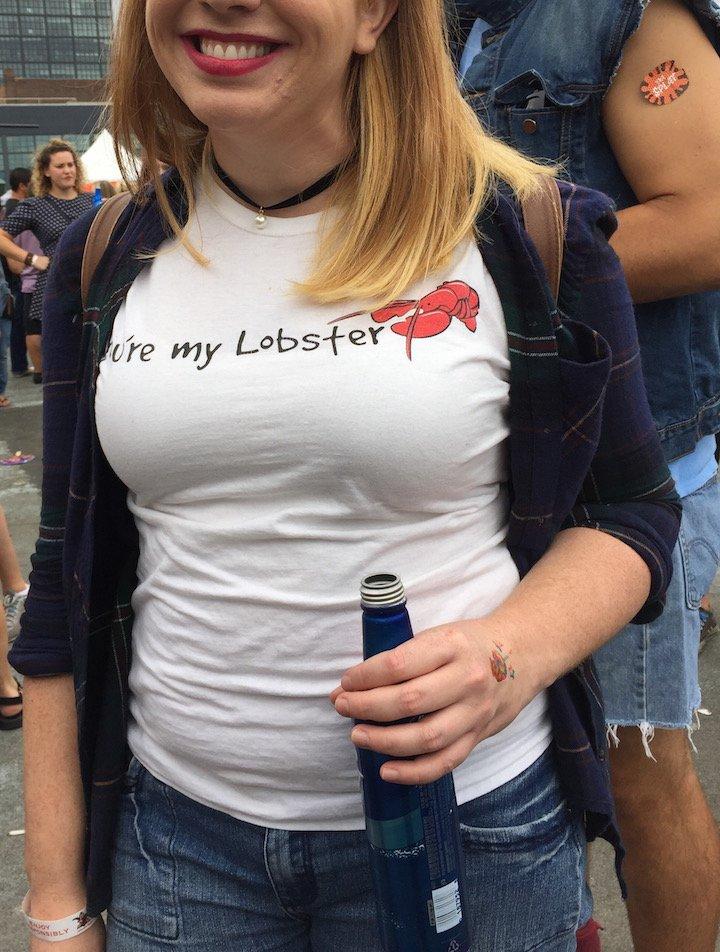 90sfest-shirts