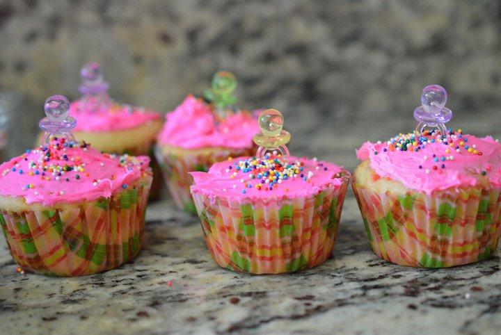 baby-sprinkle-luvs-cupcakes