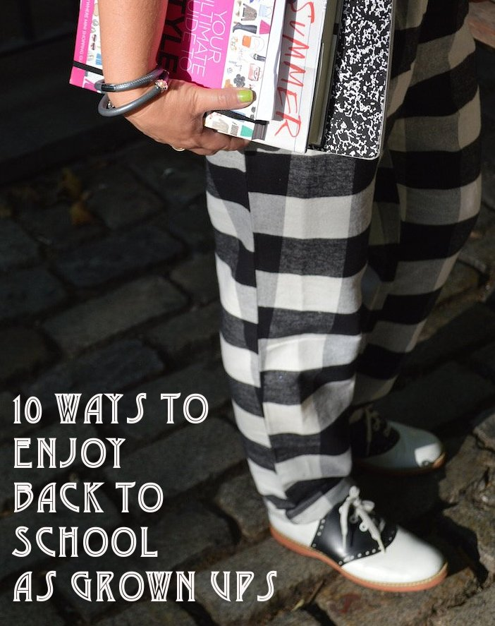 back to school, back to school fashion, backpacks, fall fashion, lunch recipes, lunch ideas, back to school lunches