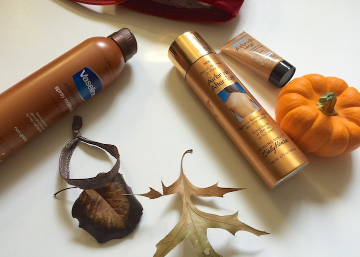 beauty-products-keep-for-fall-1