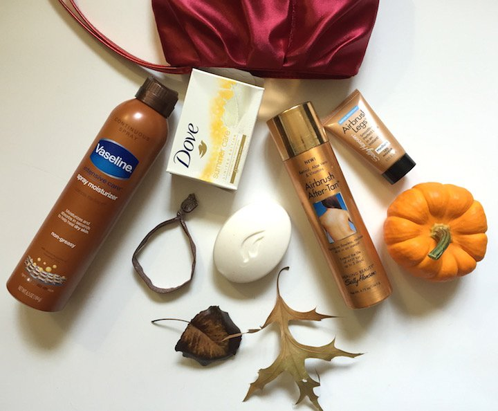 beauty-products-keep-in-your-bag