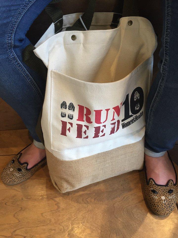 feed-foundation-fall-everyday-bag