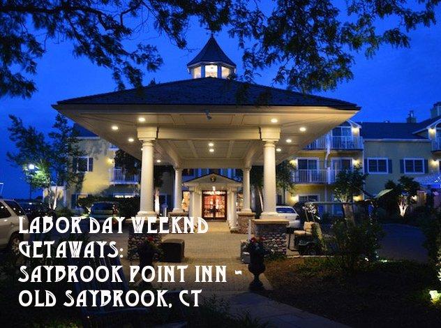 saybrook point inn and spa, saybrook point inn, old saybrook, visit connecticut, weekend getaways, labor day, labor day getaways, labor day vacations, labor day ideas, hotels, hotel review, nyc getaways