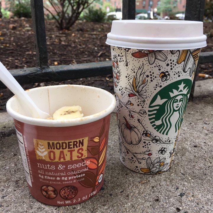 modern-oats-transition-fall