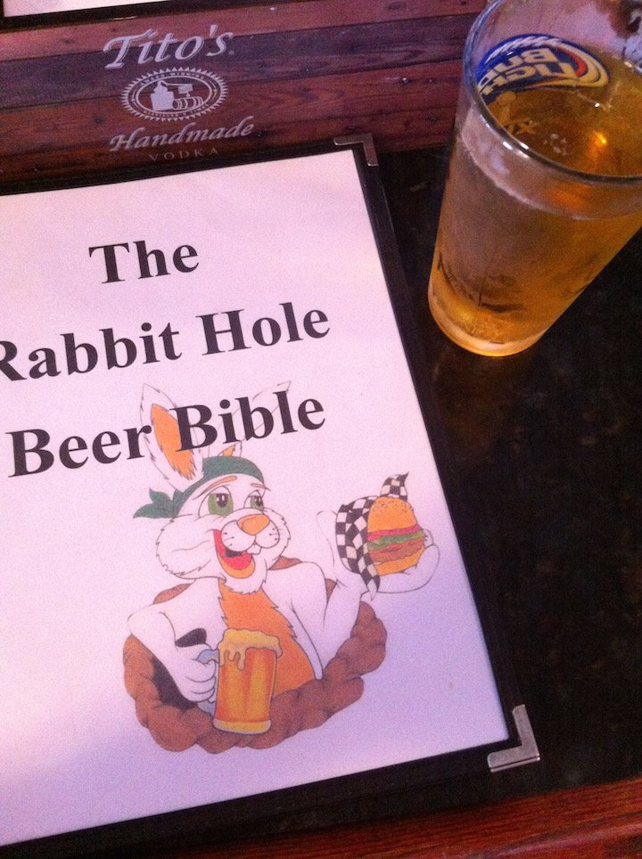 rabbit-hole-old-saybrook-ct-1