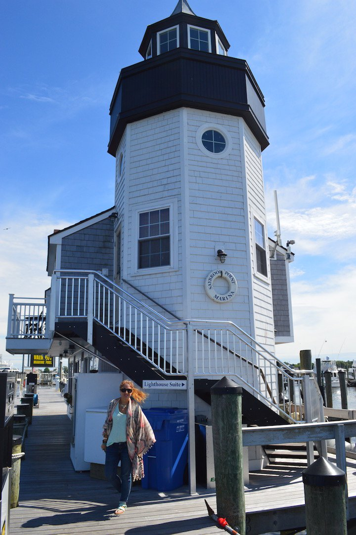 saybrook-point-inn-lighthouse-1