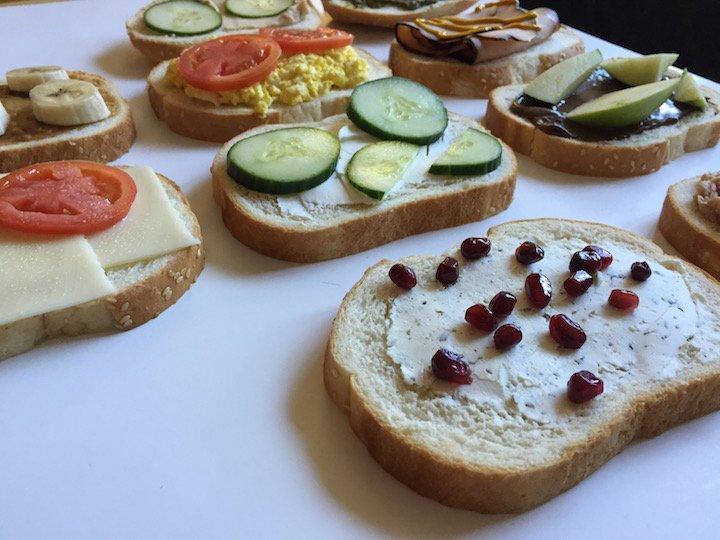 10-easy-lunch-ideas-2