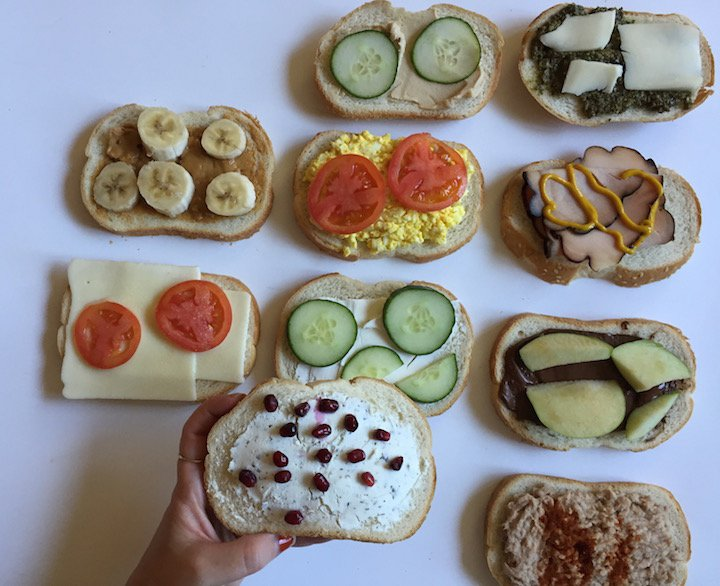 10-easy-lunch-ideas-3