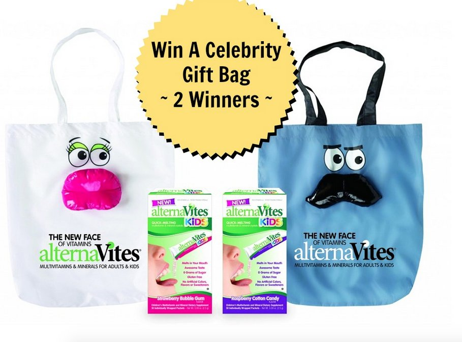 alternavites kids, vitamins, kids vitamins, giveaway, health, health giveaway, vitamin giveaway, family