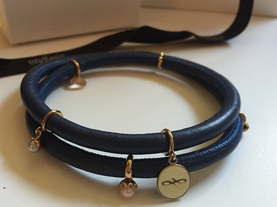 JLo by Endless jewelry, endless jewelry, wrap bracelet, bracelet giveaway, accessories, fall accessoy, jennifer lopez,