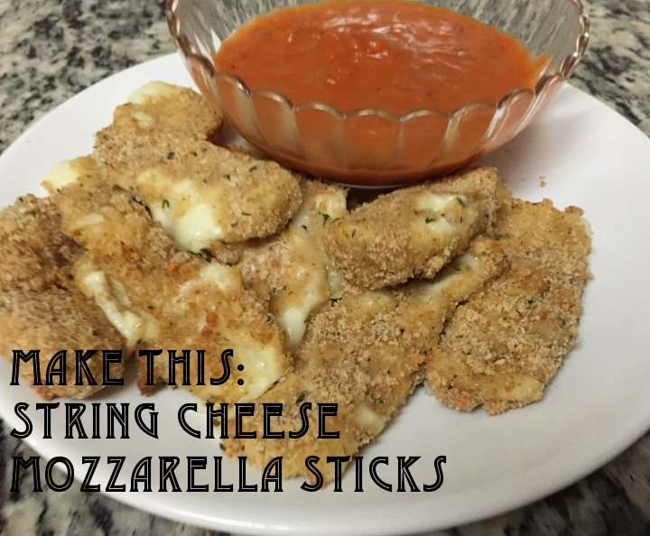 string cheese mozzarella sticks, mozzarella sticks, mozzarella sticks recipes, easy recipes, italian recipes, easy dinners, food videos, homemade dinner
