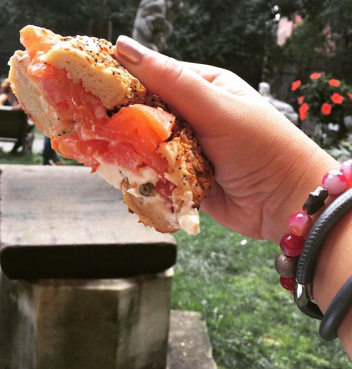 national sandwich day, national sandwich day nyc, best of nyc, nyc food, nyc sandwiches, sandwiches