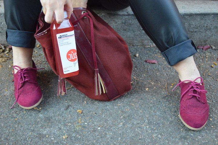 style-detox-red-4