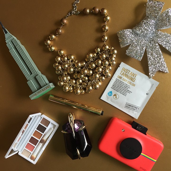 new years eve, NYE must haves, new years eve nyc, new years eve essentials, beauty must haves,