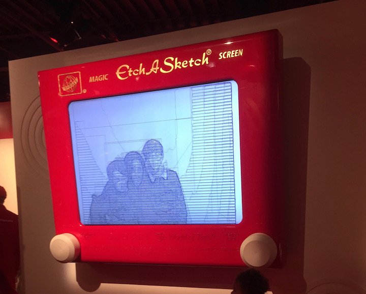 target-wonderland-pop-up-etch-a-sketch