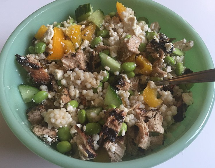 spring-protein-salad-1