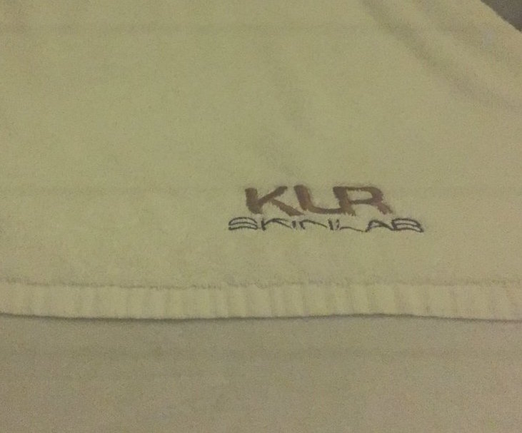kur skin lab, spa week, spa week treatments, nyc beauty, nyc spas