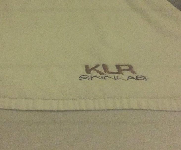 kur skin lab, spa week, spa week treatments, nyc beauty, nyc spas