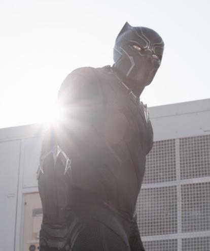 captain america civil war, spiderman tom holland, movie reviews