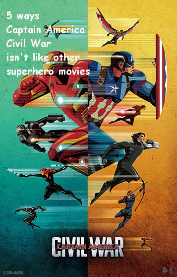 captain america civil war, spiderman tom holland, movie reviews, marvel, marvel comics, june carter