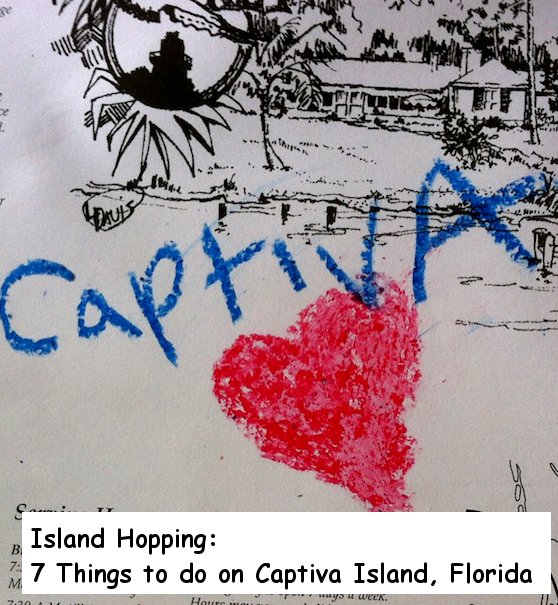 captiva island, captiva island florida, visit florida, things to do in captiva island, beach vacations, best sunsets, key lime pie, vacation, cabbage key, manatees,