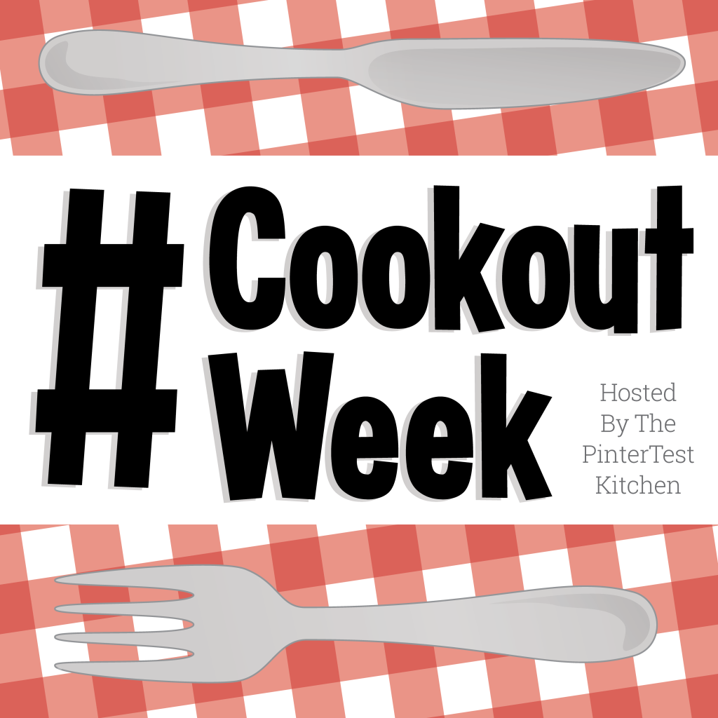 #cookout week, grilling recipes, summer cookout ideas, summer recipes, summer giveaway, july 4th ideas, fourth of july recipes, july 4th bbq ideas