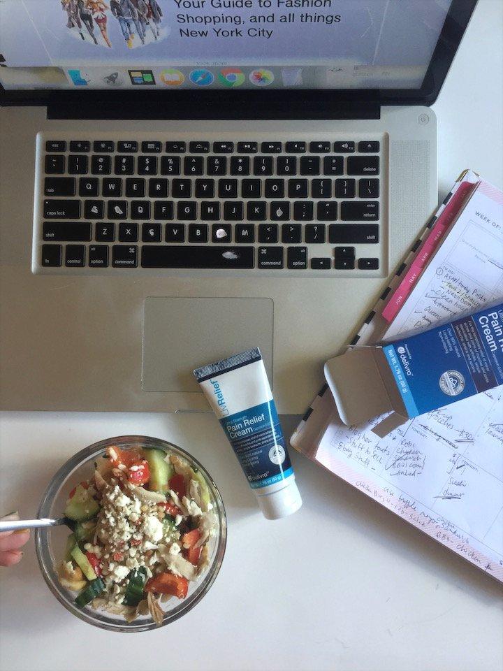 livrelief-pain-cream-weekly-stressors