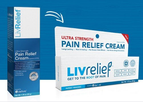 livrelief, livrelief pain gel, muscle aches, amazon