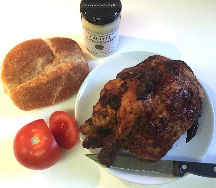 rotisserie-chicken-sandwich-french-farm