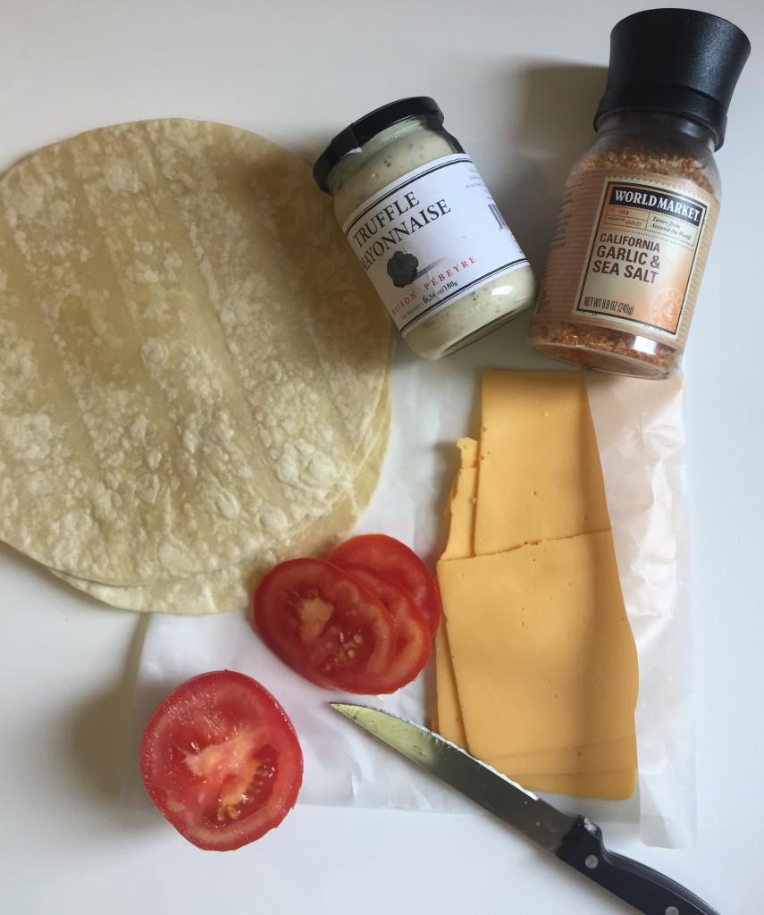 tasty-lunch-french-farm-mayo
