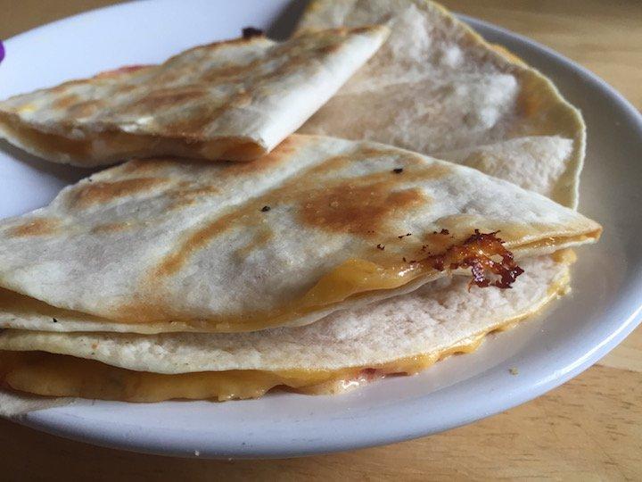 tasty-tomato-cheese-sandwiches-2