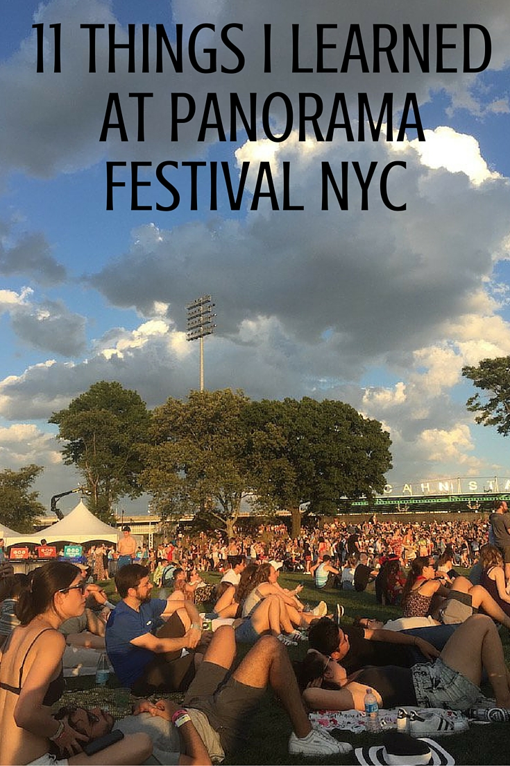 panorama festival, panorama nyc, music festivals, summer concerts, nyc concerts, randalls island, robertas pizza, nyc events , festival style , panorama style
