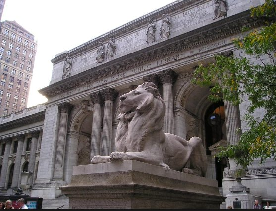 original-ghostbusters-library